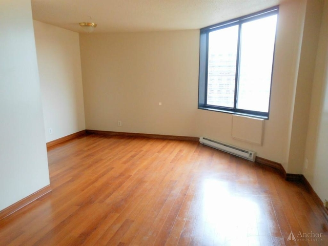 Studio, East Harlem Rental in NYC for $1,875 - Photo 1