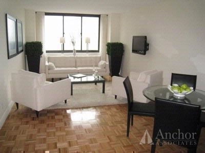 2 Bedrooms, Yorkville Rental in NYC for $3,285 - Photo 1