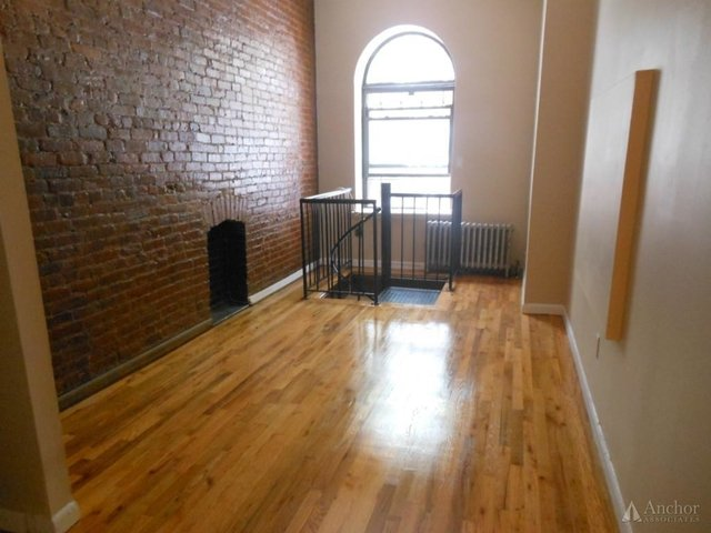 1 Bedroom, Upper East Side Rental in NYC for $3,100 - Photo 1