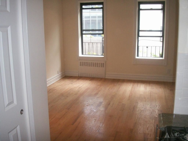 Studio, Upper East Side Rental in NYC for $2,400 - Photo 1