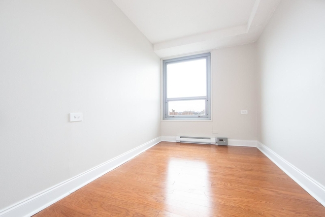 Studio, East Harlem Rental in NYC for $2,250 - Photo 1