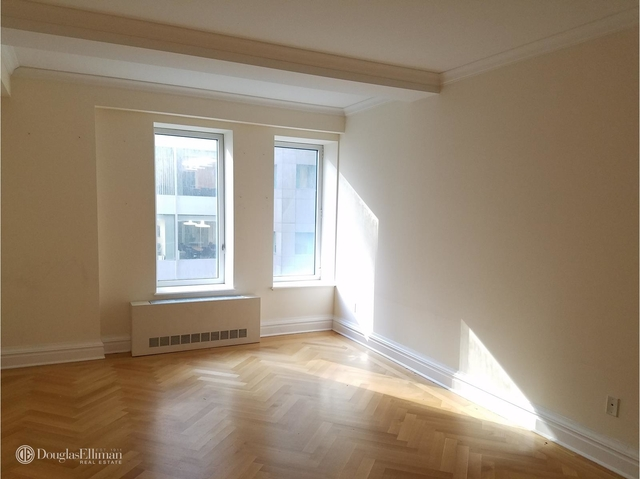 1 Bedroom, Lenox Hill Rental in NYC for $4,450 - Photo 1