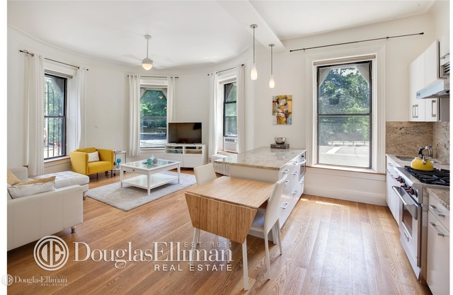 2 Bedrooms, Manhattan Valley Rental in NYC for $5,550 - Photo 1