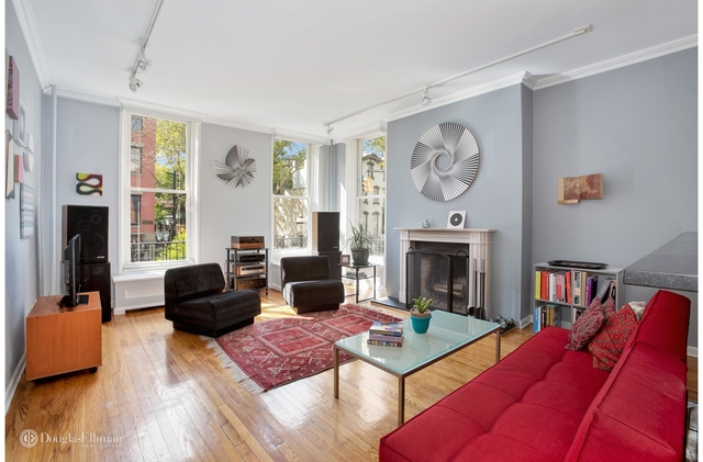 2 Bedrooms, Brooklyn Heights Rental in NYC for $8,900 - Photo 1