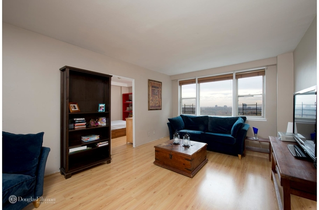 2 Bedrooms, North Riverdale Rental in NYC for $2,300 - Photo 1