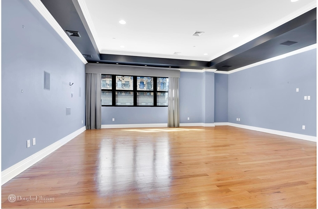 2BR at 25 Murray St - Photo 1