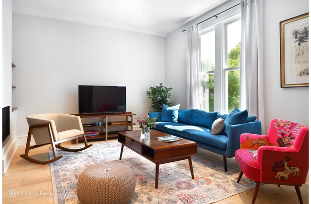 5 Bedrooms, Crown Heights Rental in NYC for $10,500 - Photo 1