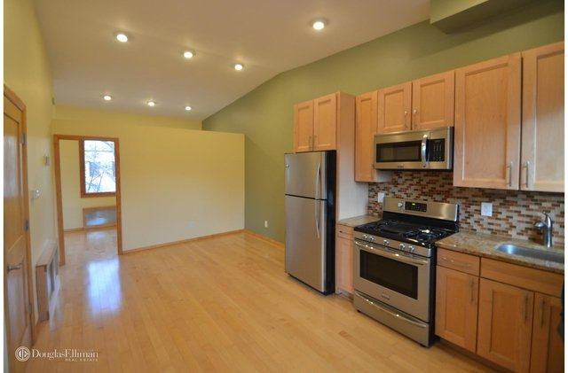 1 Bedroom, East Williamsburg Rental in NYC for $2,292 - Photo 1
