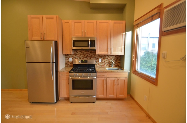1 Bedroom, East Williamsburg Rental in NYC for $2,292 - Photo 2