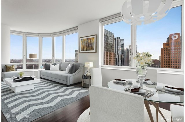 2 Bedrooms, Downtown Brooklyn Rental in NYC for $4,595 - Photo 1
