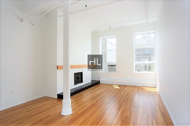 2 Bedrooms, Greenwich Village Rental in NYC for $7,750 - Photo 1