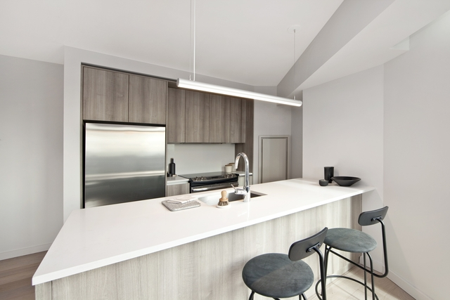 2 Bedrooms, East Williamsburg Rental in NYC for $4,630 - Photo 1