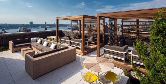 Studio, Upper West Side Rental in NYC for $3,795 - Photo 2