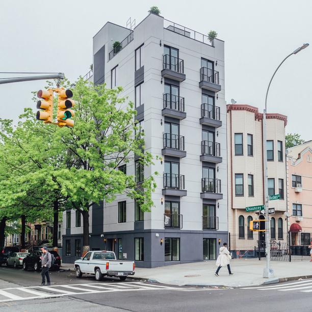 2 Bedrooms, Bushwick Rental in NYC for $2,650 - Photo 1