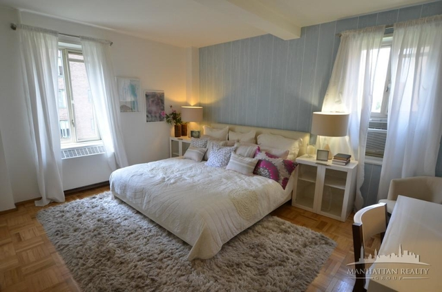 3 Bedrooms, Stuyvesant Town - Peter Cooper Village Rental in NYC for $4,300 - Photo 2