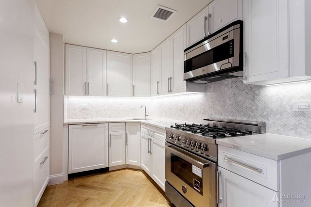 2 Bedrooms, Yorkville Rental in NYC for $4,243 - Photo 2