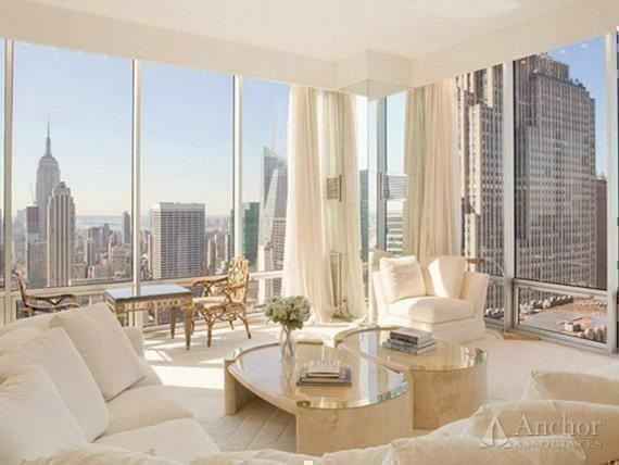 2 Bedrooms, Murray Hill Rental in NYC for $6,191 - Photo 1
