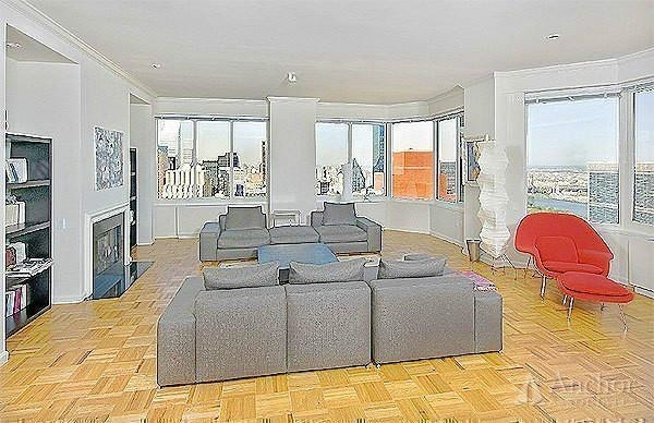 2 Bedrooms, Murray Hill Rental in NYC for $6,191 - Photo 2