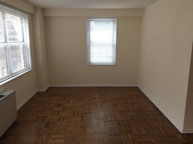 2 Bedrooms, Theater District Rental in NYC for $3,895 - Photo 2