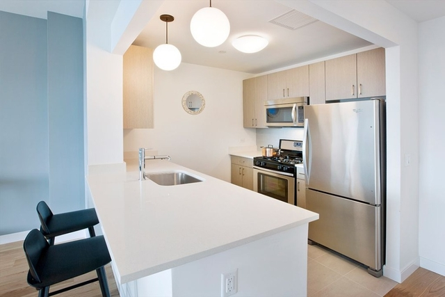 2 Bedrooms, Rego Park Rental in NYC for $3,590 - Photo 2