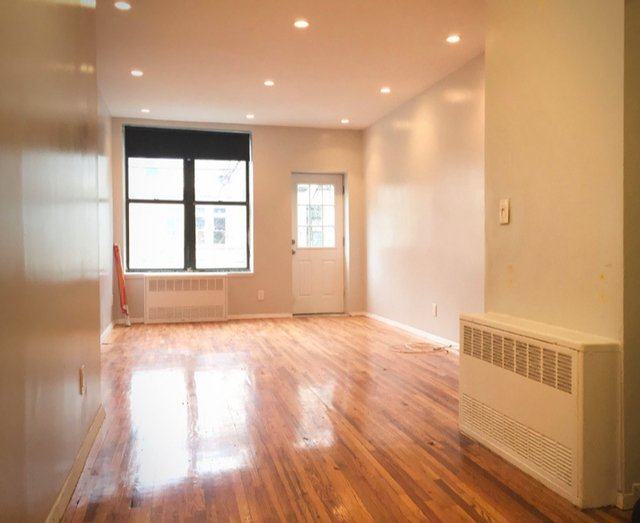 1 Bedroom, Crown Heights Rental in NYC for $2,641 - Photo 1