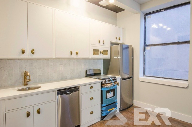 1 Bedroom, Clinton Hill Rental in NYC for $2,329 - Photo 1