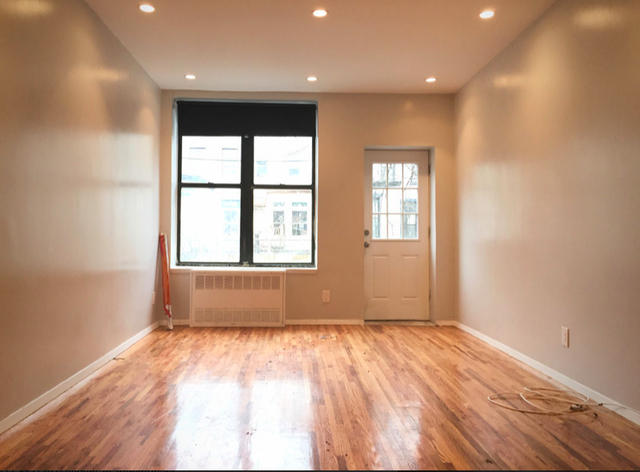 1 Bedroom, Crown Heights Rental in NYC for $2,641 - Photo 2