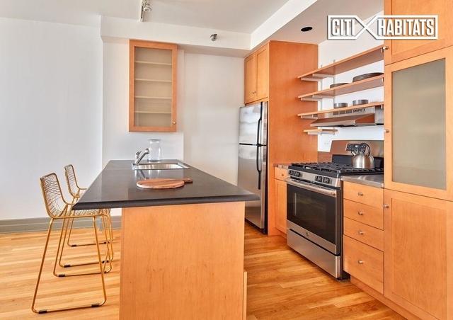 1 Bedroom, Brooklyn Heights Rental in NYC for $3,369 - Photo 2