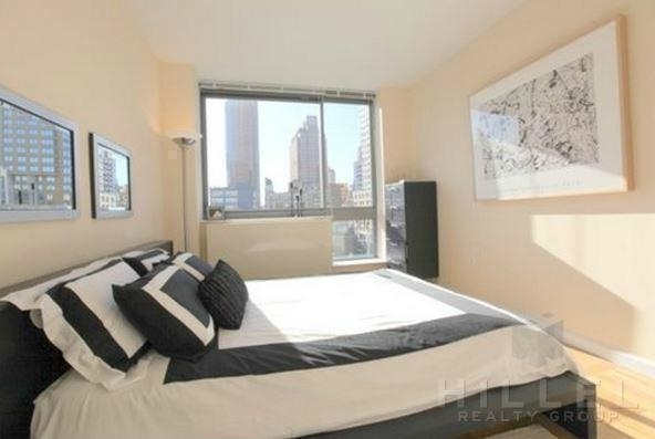 1 Bedroom, Downtown Brooklyn Rental in NYC for $2,750 - Photo 1