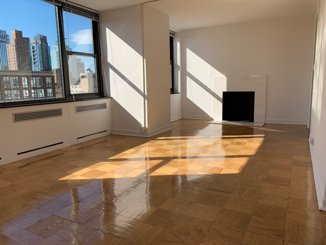 3 Bedrooms, Murray Hill Rental in NYC for $5,270 - Photo 2