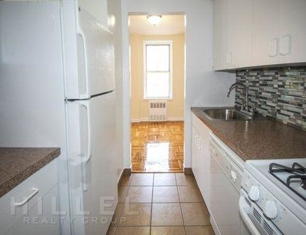 1 Bedroom, Flushing Rental in NYC for $2,020 - Photo 1