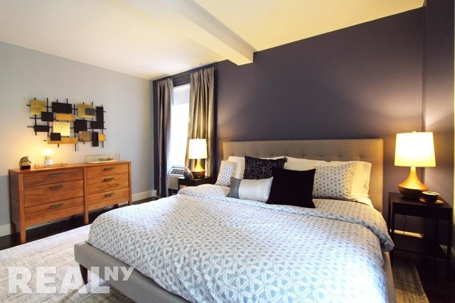 2 Bedrooms, Stuyvesant Town - Peter Cooper Village Rental in NYC for $4,367 - Photo 1