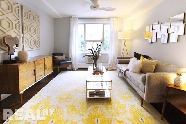 2 Bedrooms, Stuyvesant Town - Peter Cooper Village Rental in NYC for $4,367 - Photo 2