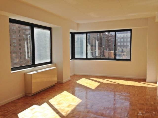 2 Bedrooms, Yorkville Rental in NYC for $4,610 - Photo 1
