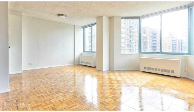 2 Bedrooms, Manhattan Valley Rental in NYC for $5,945 - Photo 1