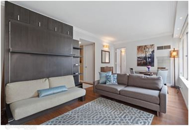 1 Bedroom, Upper East Side Rental in NYC for $4,750 - Photo 2