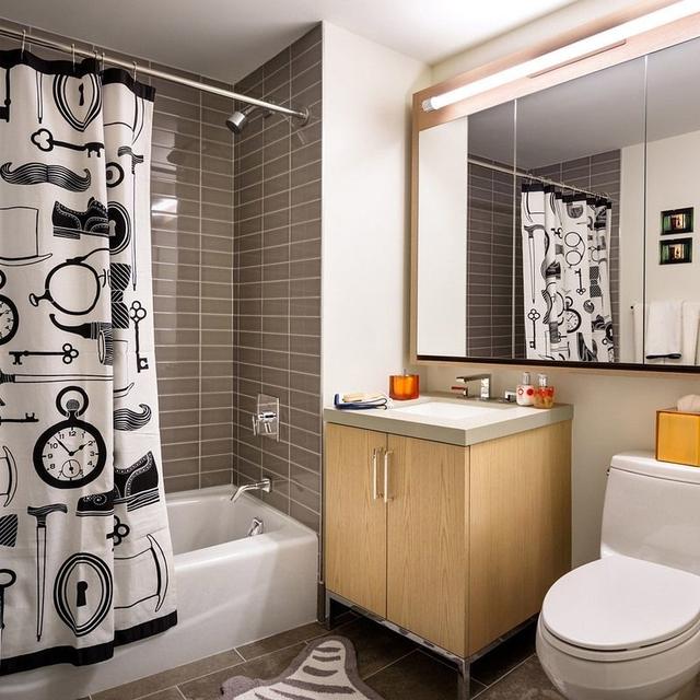 Studio, Chelsea Rental in NYC for $4,184 - Photo 2