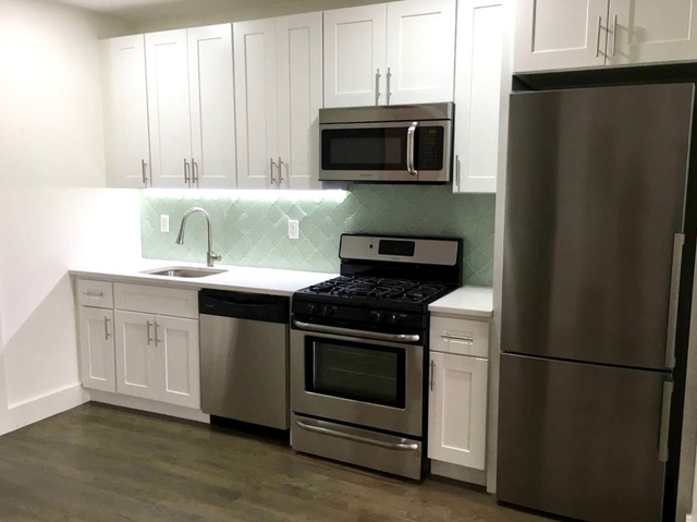 3 Bedrooms, Belmont Rental in NYC for $2,576 - Photo 2