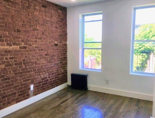 3 Bedrooms, Belmont Rental in NYC for $2,576 - Photo 1