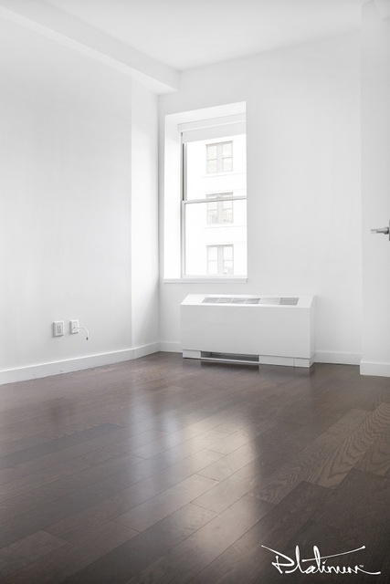 3 Bedrooms, Financial District Rental in NYC for $4,424 - Photo 1
