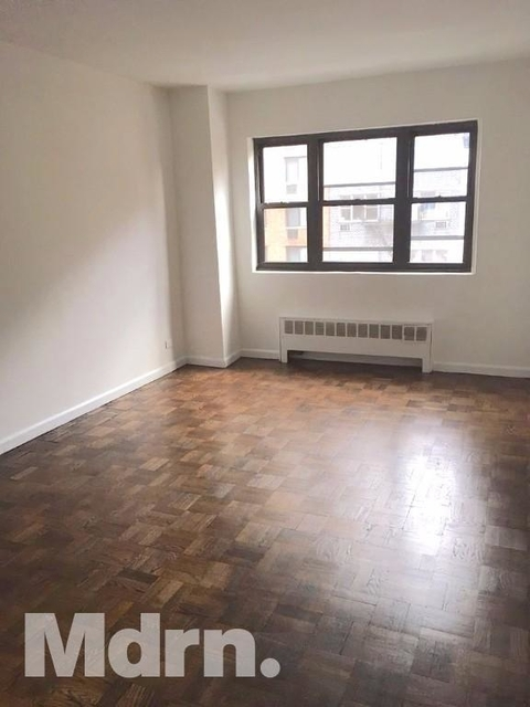 1BR at East 35th Street - Photo 1