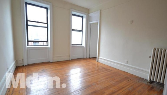 3 Bedrooms, Morningside Heights Rental in NYC for $2,799 - Photo 2