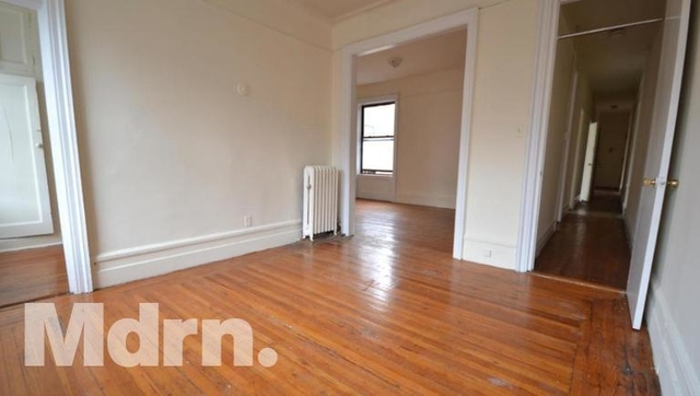 3 Bedrooms, Morningside Heights Rental in NYC for $2,799 - Photo 1