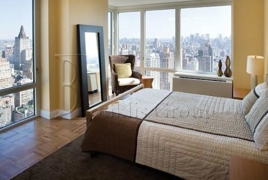 2 Bedrooms, Chelsea Rental in NYC for $3,810 - Photo 2