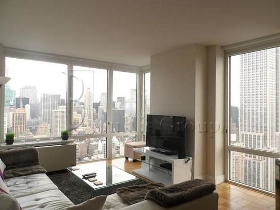 2 Bedrooms, Chelsea Rental in NYC for $3,810 - Photo 1