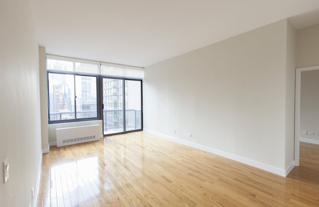 3 Bedrooms, Theater District Rental in NYC for $5,790 - Photo 1