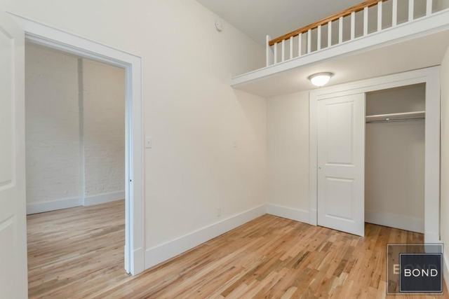 1 Bedroom, Upper West Side Rental in NYC for $2,499 - Photo 2