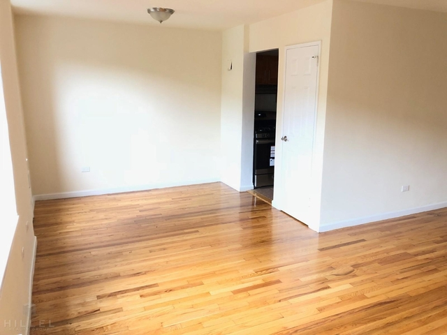 1 Bedroom, Flushing Rental in NYC for $1,915 - Photo 2
