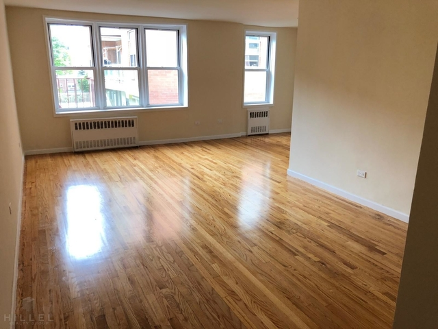 1 Bedroom, Flushing Rental in NYC for $1,915 - Photo 1
