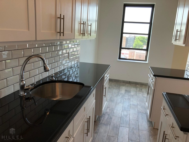 2 Bedrooms, Murray Hill Rental in NYC for $2,215 - Photo 1